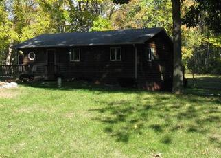 Pre Ejecución Hipotecaria en Coatesville 46121 MILL SPGS - Identificador: 1466616981