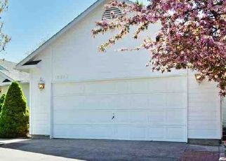 Pre Ejecución Hipotecaria en Boise 83713 W GUNSMOKE DR - Identificador: 1466809230