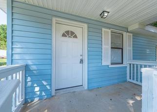 Pre Ejecución Hipotecaria en Pensacola 32501 W MAXWELL ST - Identificador: 1467141663