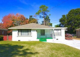 Pre Ejecución Hipotecaria en Pensacola 32503 E HAYES ST - Identificador: 1467146930