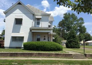 Pre Ejecución Hipotecaria en Byesville 43723 HIGH AVE - Identificador: 1467948407