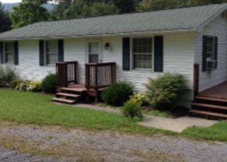Pre Ejecución Hipotecaria en Bluefield 24605 LAKEVIEW DR - Identificador: 1468073676