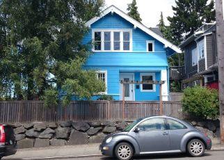 Pre Ejecución Hipotecaria en Seattle 98119 W MCGRAW ST - Identificador: 1468258948