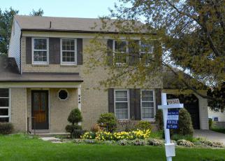 Pre Ejecución Hipotecaria en Leesburg 20175 VALLEY VIEW AVE SW - Identificador: 1468443766