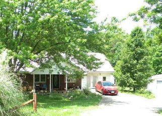 Pre Ejecución Hipotecaria en Rocky Mount 24151 DEERWOOD DR - Identificador: 1468538810