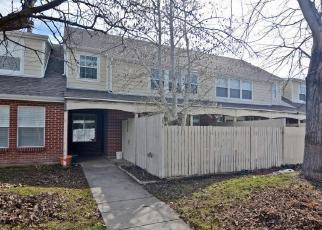 Pre Ejecución Hipotecaria en Centerville 84014 MEADOW LN - Identificador: 1468786699