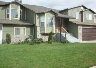 Pre Ejecución Hipotecaria en Centerville 84014 WILLOW VALLEY DR - Identificador: 1468793256