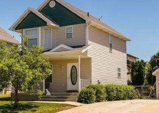 Pre Ejecución Hipotecaria en Clearfield 84015 N 360 W - Identificador: 1468846698