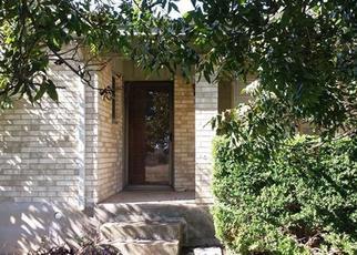 Pre Ejecución Hipotecaria en Georgetown 78626 N AUSTIN AVE - Identificador: 1469245241