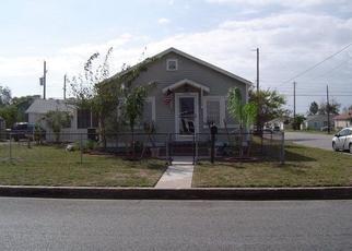 Pre Ejecución Hipotecaria en Galveston 77551 AVENUE R - Identificador: 1469249635