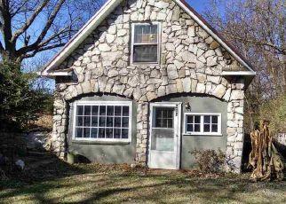 Pre Ejecución Hipotecaria en Jefferson City 37760 W OLD ANDREW JOHNSON HWY - Identificador: 1469357367