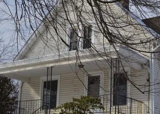 Pre Ejecución Hipotecaria en Canton 44708 12TH ST NW - Identificador: 1469580742