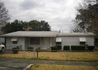 Pre Ejecución Hipotecaria en North Charleston 29405 PRIMROSE AVE - Identificador: 1469700753