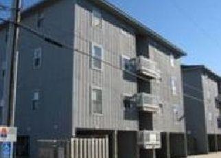 Pre Ejecución Hipotecaria en Carolina Beach 28428 CAROLINA BEACH AVE S - Identificador: 1469762946