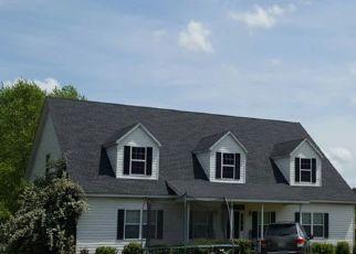 Pre Ejecución Hipotecaria en Trenton 29847 MCDANIEL DR - Identificador: 1469868491