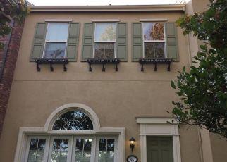 Pre Ejecución Hipotecaria en San Jose 95126 GEORGETOWN PL - Identificador: 1469949511