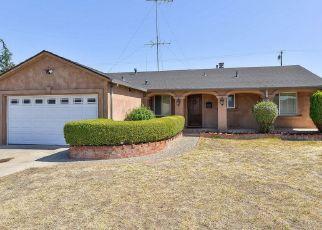 Pre Ejecución Hipotecaria en San Jose 95127 CEDAR LN - Identificador: 1469960464