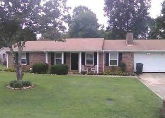 Pre Ejecución Hipotecaria en Huntsville 35811 TRES DR - Identificador: 1471121533
