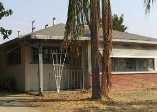 Pre Ejecución Hipotecaria en Bakersfield 93306 TONY ST - Identificador: 1471308100