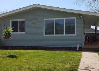 Pre Ejecución Hipotecaria en West Burlington 52655 BALLARD ST - Identificador: 1471483741