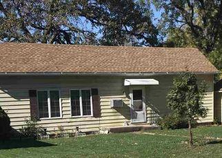 Pre Ejecución Hipotecaria en Parkersburg 50665 6TH ST - Identificador: 1471490299