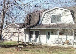 Pre Ejecución Hipotecaria en Mooreland 47360 E COUNTY ROAD 525 N - Identificador: 1471543741