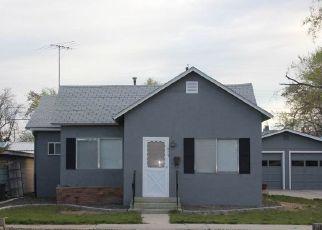 Pre Ejecución Hipotecaria en Caldwell 83605 GRANT ST - Identificador: 1471839818