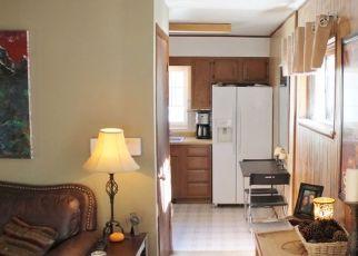 Pre Ejecución Hipotecaria en Manitou Springs 80829 PAWNEE AVE - Identificador: 1472497199