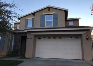 Pre Ejecución Hipotecaria en El Dorado Hills 95762 MURCIA WAY - Identificador: 1472524806