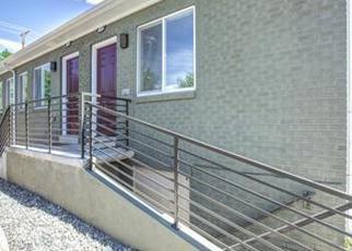 Pre Ejecución Hipotecaria en Denver 80220 CLERMONT ST - Identificador: 1472619849