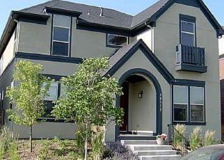 Pre Ejecución Hipotecaria en Denver 80238 E 28TH AVE - Identificador: 1472636484