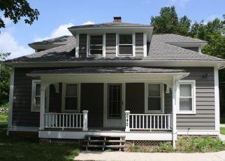 Pre Ejecución Hipotecaria en Brooklyn 06234 HARTFORD RD - Identificador: 1472747285