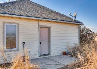 Pre Ejecución Hipotecaria en Erie 80516 AGGREGATE BLVD - Identificador: 1472791527