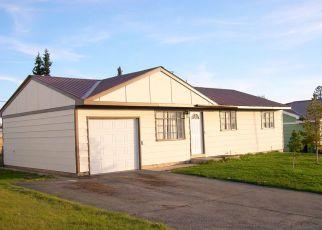 Pre Ejecución Hipotecaria en Leadville 80461 MOUNT COLUMBIA DR - Identificador: 1472813873