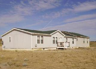 Pre Ejecución Hipotecaria en Kiowa 80117 COUNTY ROAD 150 - Identificador: 1472814293