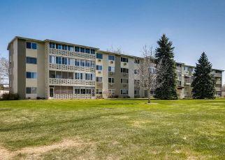 Pre Ejecución Hipotecaria en Denver 80247 E CENTER AVE - Identificador: 1472828763
