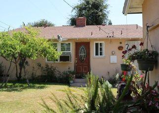 Pre Ejecución Hipotecaria en Montebello 90640 MAXWELL ST - Identificador: 1473122640