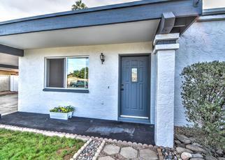 Pre Ejecución Hipotecaria en Chandler 85225 W DUBLIN ST - Identificador: 1474016540