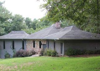 Pre Ejecución Hipotecaria en Childersburg 35044 CLIFF RD - Identificador: 1474169840