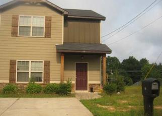Pre Ejecución Hipotecaria en Phenix City 36870 MILL POND CT - Identificador: 1474263108
