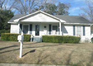 Pre Ejecución Hipotecaria en Cottonwood 36320 WOOD ST - Identificador: 1474273177
