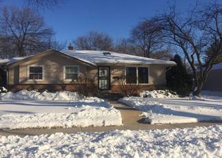 Pre Ejecución Hipotecaria en Milwaukee 53223 N LANDERS ST - Identificador: 1474338899