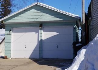 Pre Ejecución Hipotecaria en Fox Lake 53933 HOWARD DR - Identificador: 1474385760