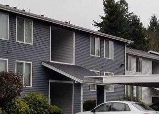 Pre Ejecución Hipotecaria en Bellevue 98008 W LAKE SAMMAMISH PKWY SE - Identificador: 1474791756