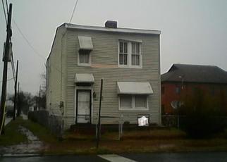 Pre Ejecución Hipotecaria en Richmond 23223 Q ST - Identificador: 1474915704