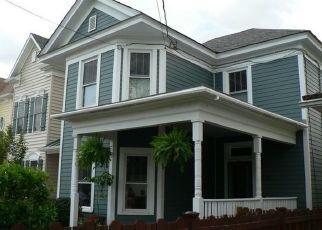 Pre Ejecución Hipotecaria en Fredericksburg 22401 SPOTTSWOOD ST - Identificador: 1474996279