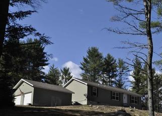 Pre Ejecución Hipotecaria en North Creek 12853 LANE RD - Identificador: 1475101848