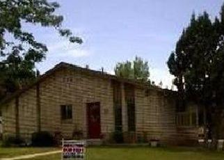 Pre Ejecución Hipotecaria en Cedar City 84720 S MOUNTAIN VIEW DR - Identificador: 1475142124