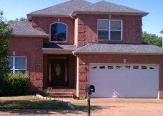 Pre Ejecución Hipotecaria en Brentwood 37027 PALISADES CT - Identificador: 1475240231