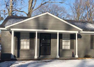 Pre Ejecución Hipotecaria en Memphis 38127 MARVIN ST - Identificador: 1475259962